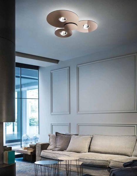 studio italia laluce licht&design chur   Studio Italia Design ...