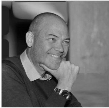 Peter Henriksen - Industrial Designer