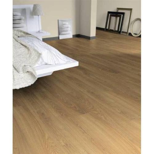 25 precio de piso flotante for Oferta suelo laminado