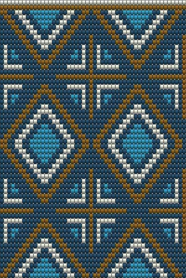 e5cbcf408586c195f481a0fc8ff7dd5a.jpg 600×896 pixels