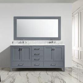 Best Photo Gallery Websites  and Larger Sized Vanities by Home Design Outlet Center Online Store page