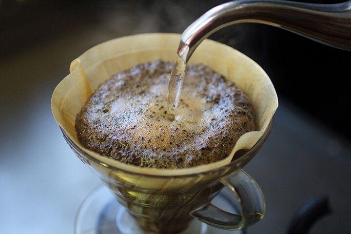 美味しいコーヒーを飲みたい・・・それには、どんなことを知っていたらいいの?Amazing Lifeが徹底的に調べた「美味しいコーヒーの条件」をご紹介します!