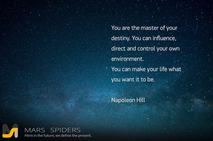 ios-development-napoleon-hill-mars-spiders.jpg_