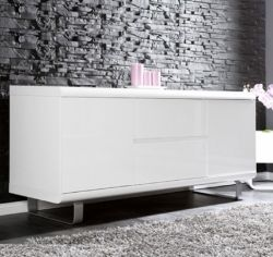http://www.star-interior-design.com/CREDENZE-MADIE/1388-Como-Madia-Credenza-Legno-Laccato-Design-SKY-Bianco-2-2.html