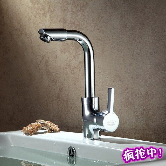 kitchen copper mixed water basin faucet tap rotary fittings german kitchen faucets german kitchen faucets kitchen contemporary