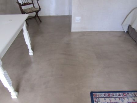 screed flooring colours - Google Search