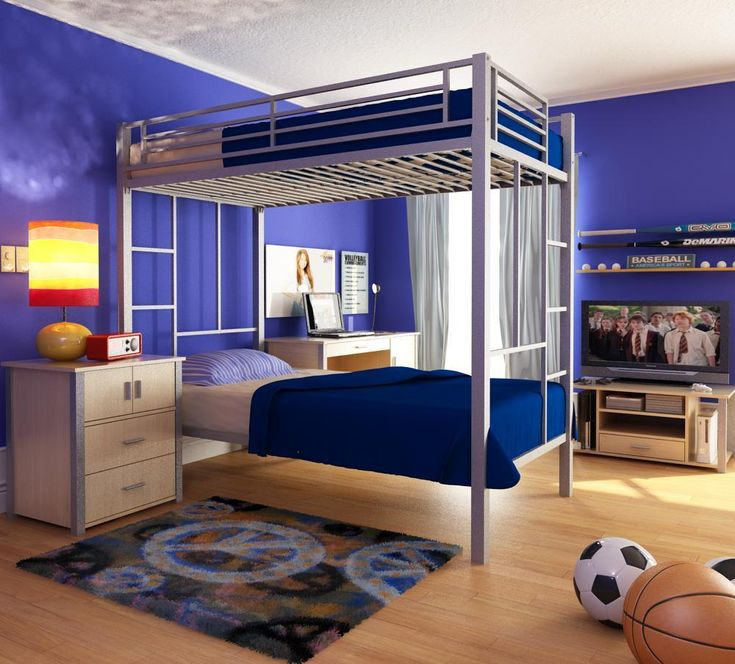 cool boys bedrooms 17 best images about home improvement on small 11248