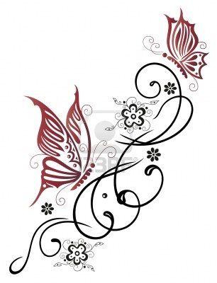 Flores #28 - Banco de Imagens e Planos de Assinatura