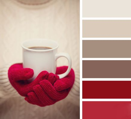 49 best color matching images on pinterest | colour palettes