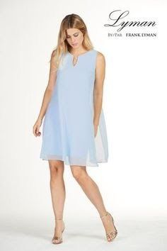 Available in Baby Blue and Soft Pink  www.sofias-boutique.com