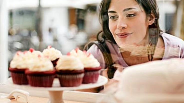 10 Mistakes That Make Cravings Worse | Lose weight by avoiding these diet mistakes and by curbing your cravings