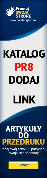 PageRank 8 Directory