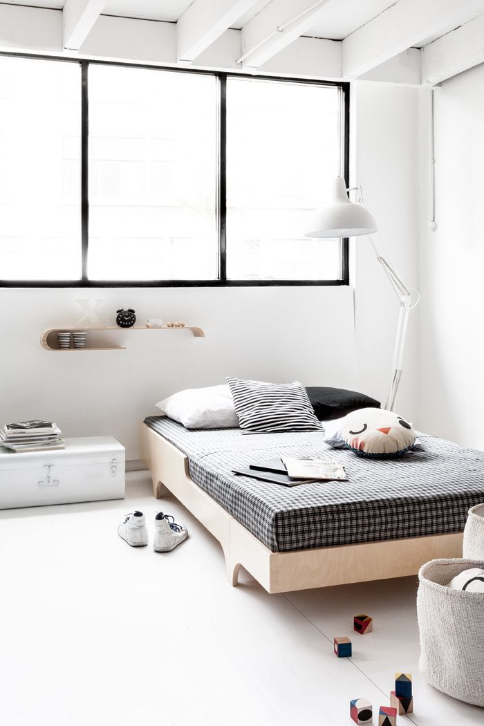 A teen bed 120x200 03.jpg