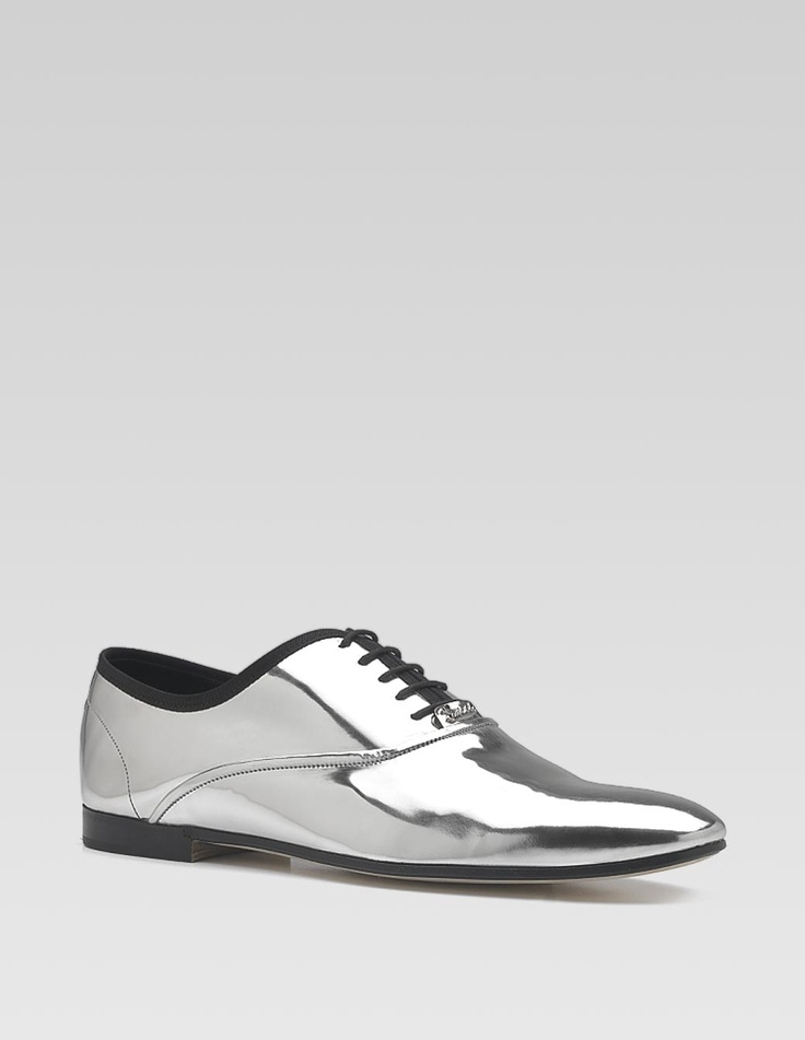 white gucci dress shoes for men. gucci boss white dress shoes for men
