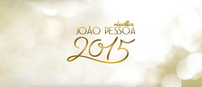 Muitas pessoas estão a procura de uma boa festa para passar o seu réveillon, seja essa festa paga ou não, e em João Pessoa-PB teremos diversas opções de eventos da virada do ano 2014 para 2015. Ent...