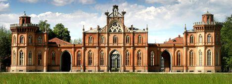 racconigi_alta.jpg (469×170) castello reale di racconigi