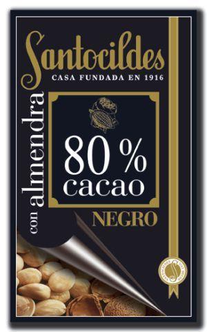 11 chocolates por los que morir   El Comidista EL PAÍS