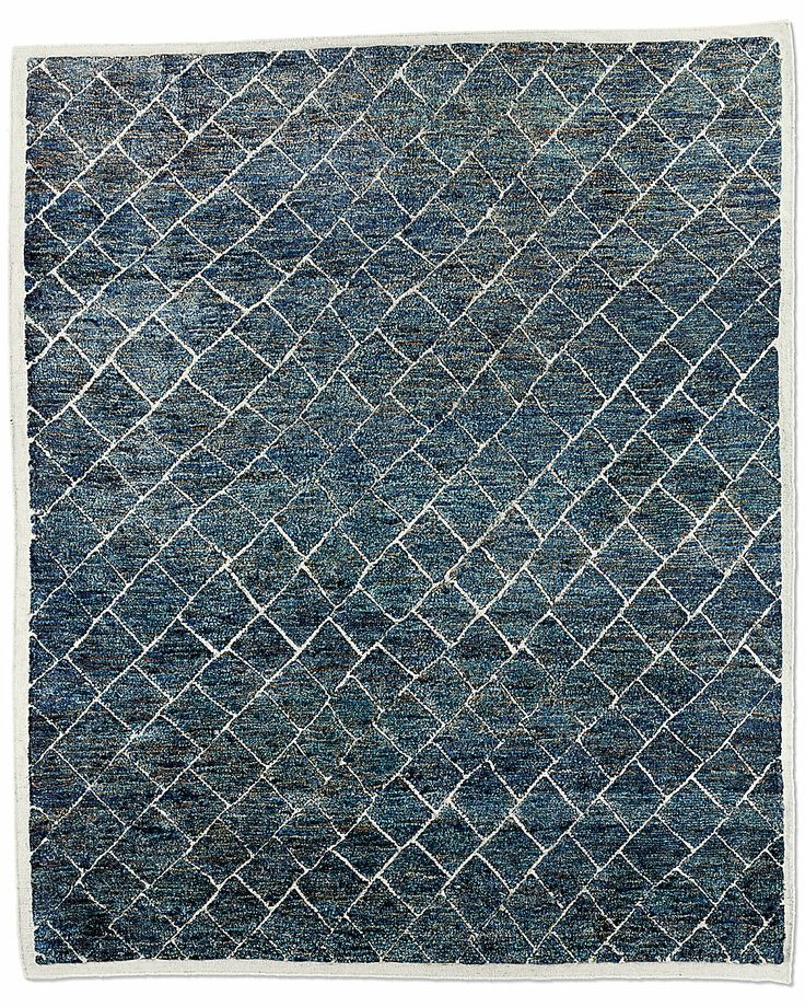 1000 images about rh rugs on pinterest for Restoration hardware kids rugs
