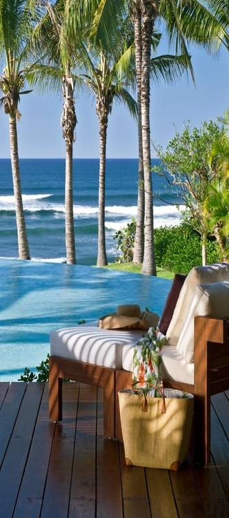 b l i s s.......Maui.....:)