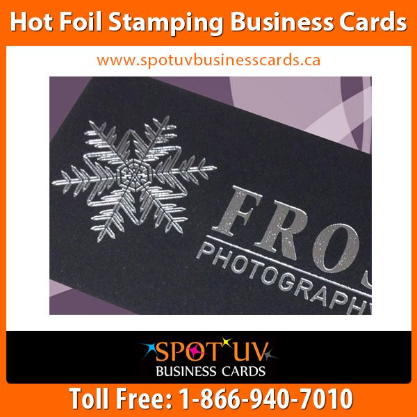 12 best luxury cards images on pinterest luxury business cards quality hot foil stamping an amazing business cards printing ideas for foil stamped metal foil reheart Image collections