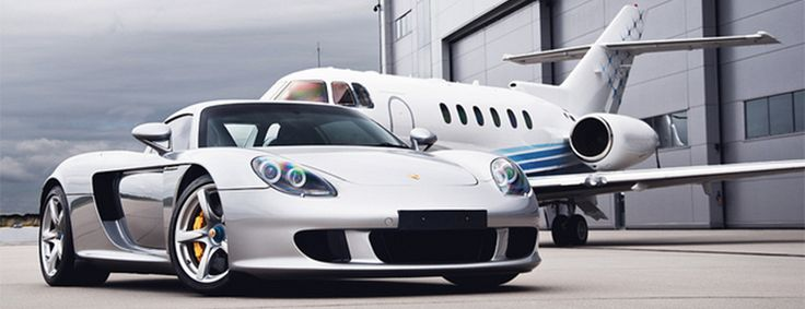 Find a limo service in Teterboro Airport, Limo Service in NJ, Teterboro Airport Car Service, NYC  Limo, Daisy Limo in NJ