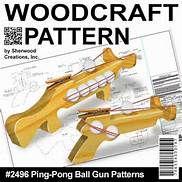 ping oong gun - Yahoo Image Search Results