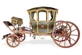 National Coach Museum  thumb-24-berlinda-casa-real.jpg (265×180)