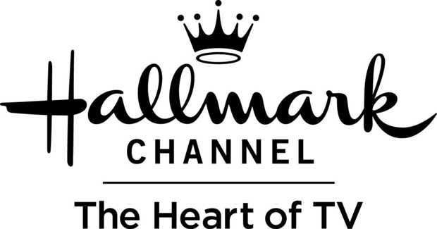 Can you stream Hallmark Channel without cable? You can, and it is easier than you think. Click to see how to watch Hallmark Channel online.