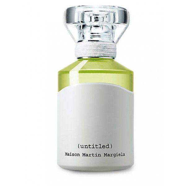 Check out Eau de Parfum spray  on https://www.parfuma.com/nl/maison-martin-margiela-untitled-eau-de-parfum-spray.html via @Parfuma