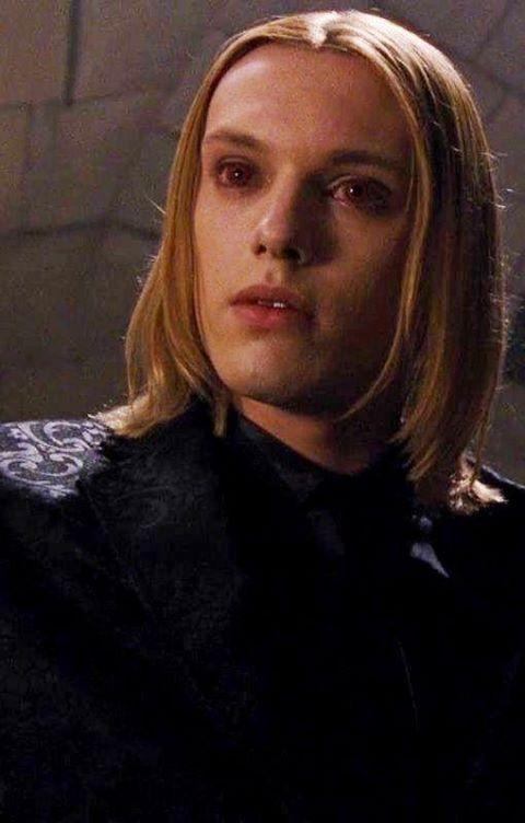 Masquerade of Life (Caius Volturi ) in 2019 | Twilight Saga