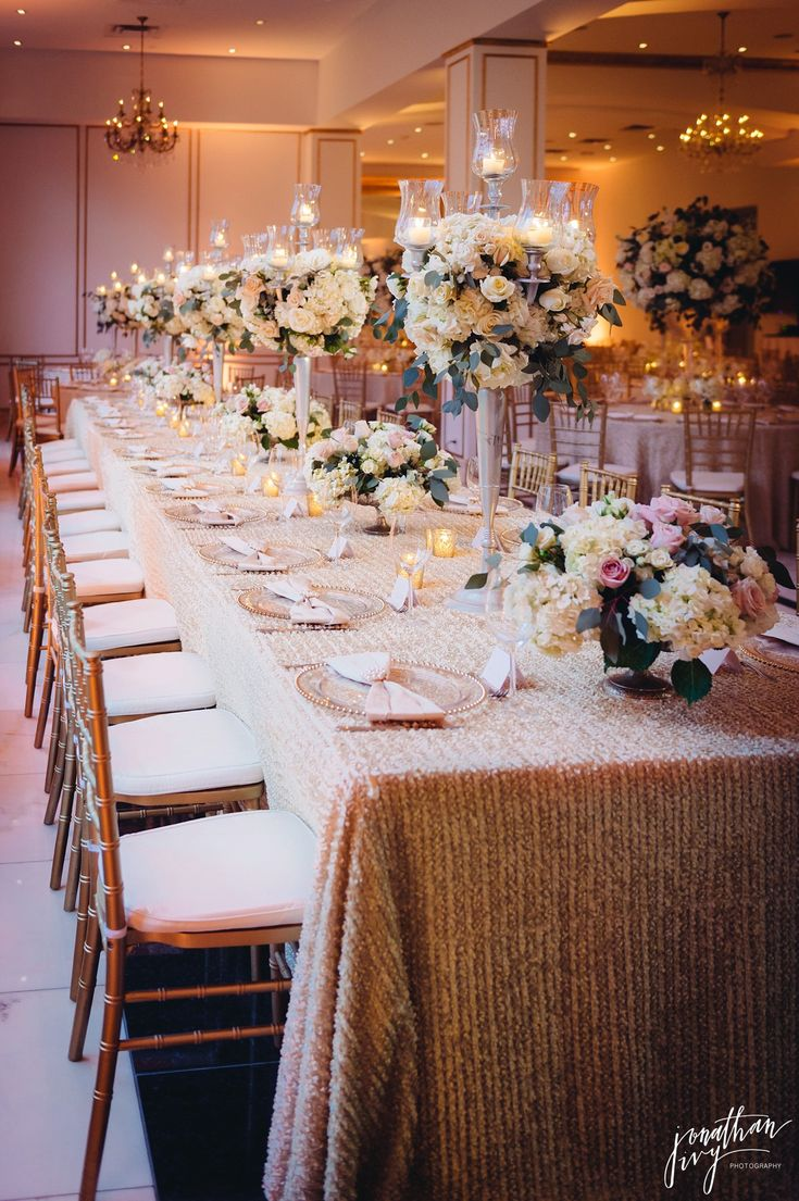 46 best wedding centerpieces table decor details images on beautiful chateau cocomar wedding in houston both the ceremony and reception were at chateau cocomar this is an over the top wedding at chateau cocomar junglespirit Choice Image