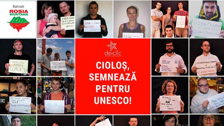 2RM-in-UNESCO-2.jpg