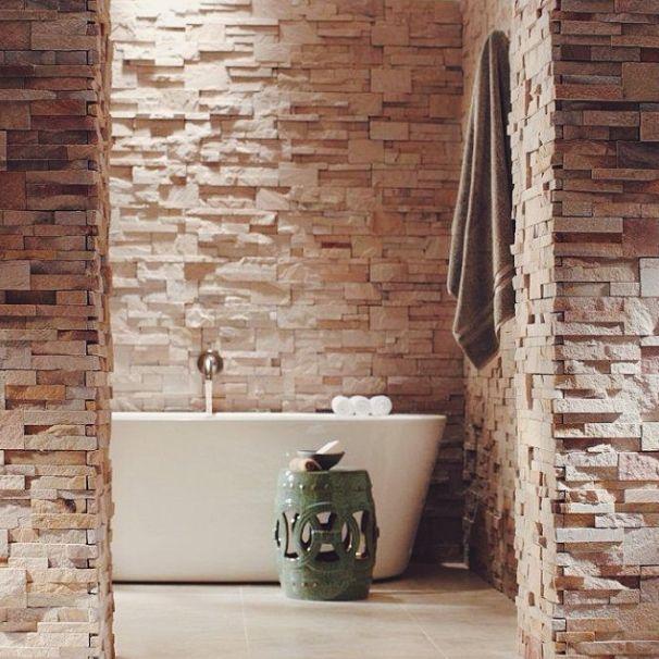 22 best wainscoting and moulding images on pinterest for Depot kamen