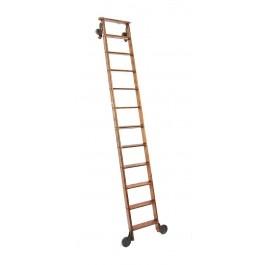 17 Best Images About Garage Ladders On Pinterest Ladder