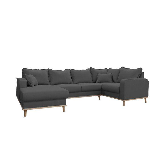 Beat Corner Sofa Corner Sofa Sofa Corner Sofa Bed