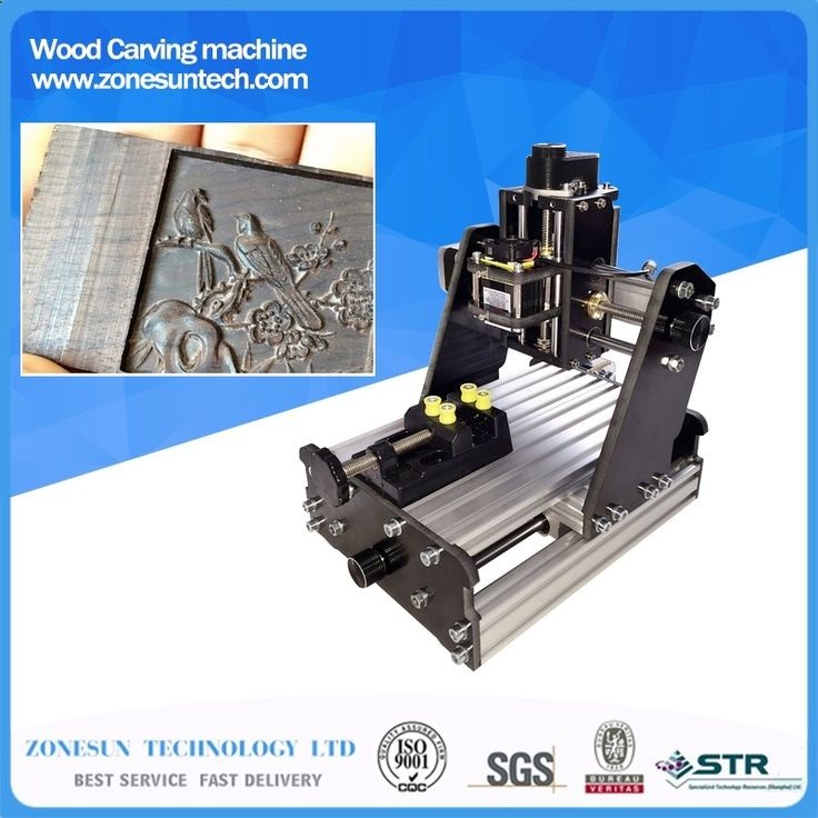 (206.57$) Watch more here - aidbq.worlditems.... - 3axis mini diy cnc engraving machine,PCB Milling engraving machine,Wood Carving machine,cnc router,cnc control