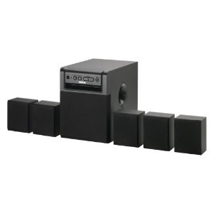 RCA RT151 Home Theater System --- http://www.amazon.com/RCA-RT151-Home-Theater-System/dp/B002PY7H3M/?tag=mydietpost-20