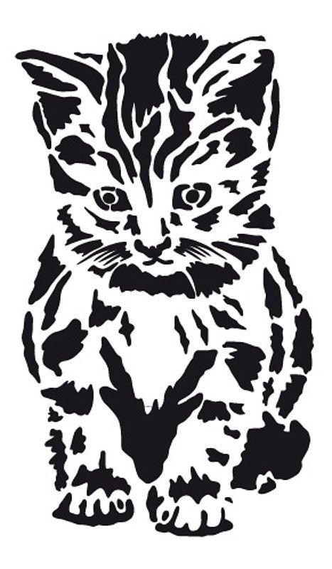 Best printable stencils images on pinterest