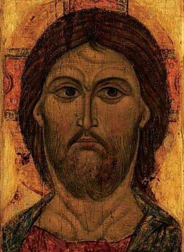 русская иконопись 16 века - Поиск в Google