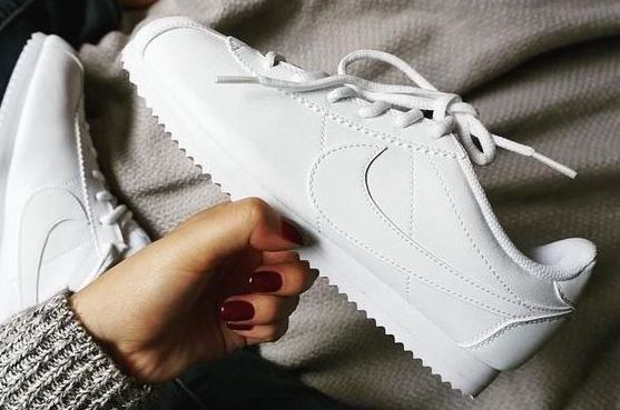 info for a35d4 7be3f nike-cortez-white-women