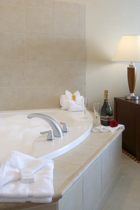 ... Hilton Garden Inn Nashville Vanderbilt By HGI Nashville. See More.  Surprise Her (or Him) With A Romantic Stay In One Of Our Whirlpool Rooms