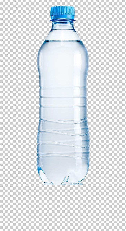 Soft Drink Water Bottle Bottled Water Mineral Water Png Bottle Decorative Pat Bottle Bottled Decorati Water Bottle Drinking Water Bottle Drinking Water