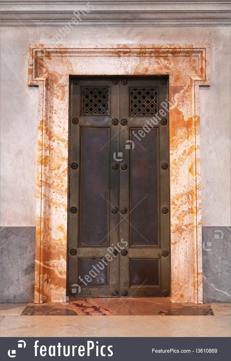 marble door - Yahoo Image Search Results & 12 best marble gate images on Pinterest | Gate Gates and Marble