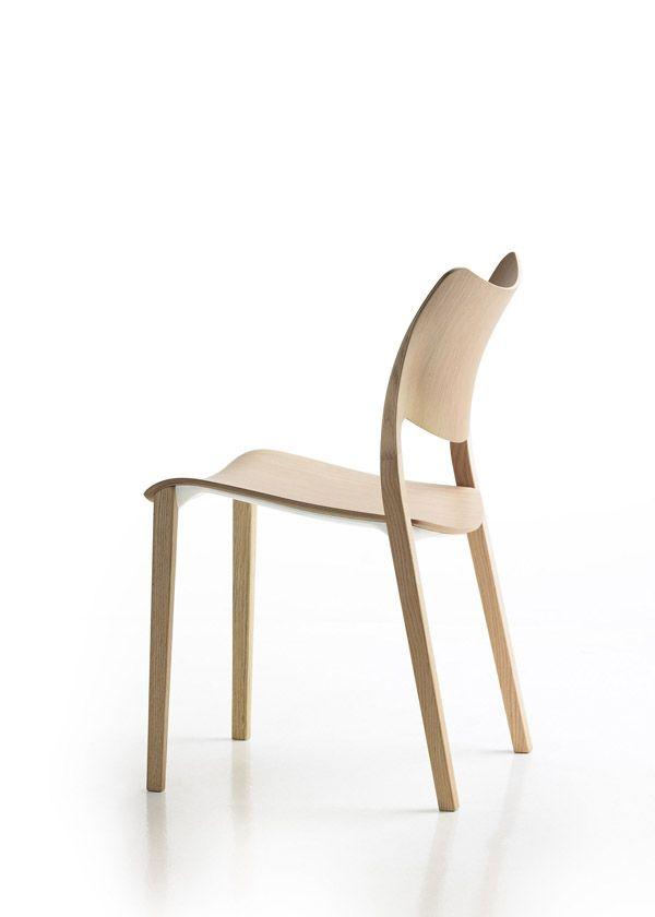 stua u201cJesus Gasca has designed the amazing