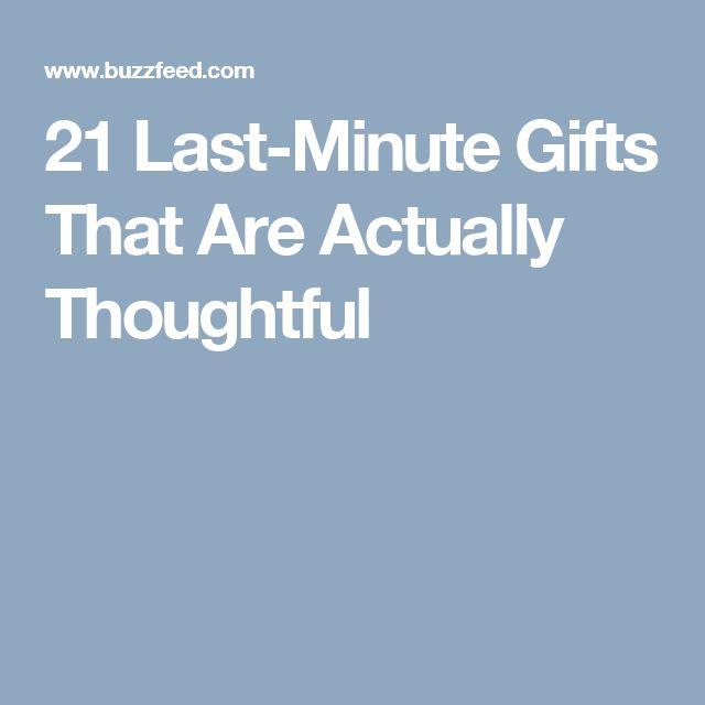 25+ Best Ideas About Cheap Boyfriend Gifts On Pinterest