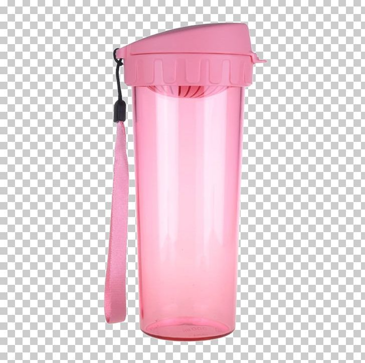 Plastic Tupperware Brands Water Bottle Png Blow Molding Bottle Coffee Cup Commodity Cup Branded Water Bottle Tupperware Water Bottle