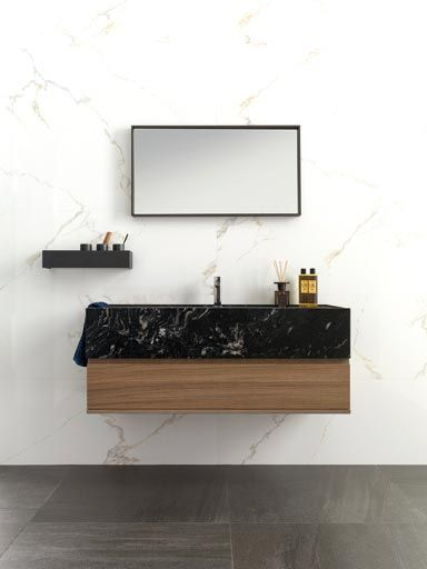 #PorcelanosaExhibition latest news: distinction in the Premium #walltiles #ceramicwalltiles #home #decor #interiordesign