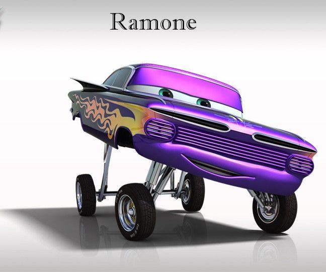 Disney graphics cars 419989 Disney Gif