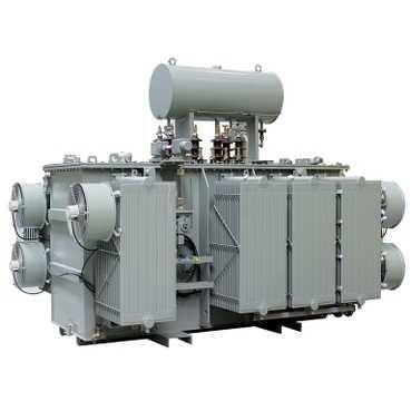 Tirupati Transformer has emerged as one of the leading Manufacturer of power transformer in Delhi NCR. They specialize in manufacturing power transformers, distribution transformers, auto transformers, Isolation transformers, current transformers, voltage stabilizers etc. to fulfill the rising demand of the power industry. at unbelievable prices in Delhi NCR. http://www.tirupatitransformers.com/category/power-transformers/