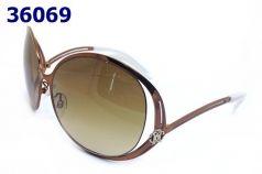 Roberto Cavalli Sunglasses AAAAA,Cheap Sunglasses AAAAA wholesale,fashion Sunglasses AAAAA for sale , http://www.sportsy.ru/